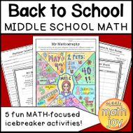 Back-to-School-Math-Activities.pdf