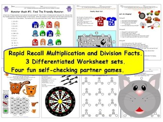 Ancient Mesopotamia Worksheets Pdf Y Y Y Recall Multiplication  Division Facts Up To     Reflexive And Intensive Pronouns Worksheets Word with Free Reading Comprehension Worksheets 5th Grade Word Y Y Y Recall Multiplication  Division Facts Up To     Differentiated Worksheets  Games By Tes  Teaching Resources  Tes Blank Color Wheel Worksheet Word