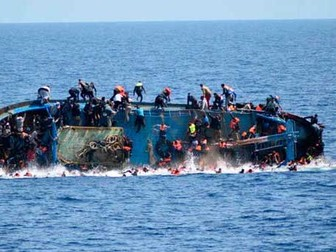 Why is there a migration crisis?