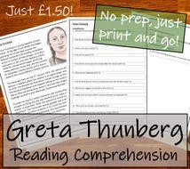 UKS2-Greta-Thunberg.pdf