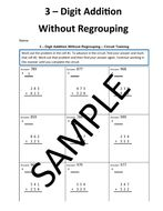3---Digit-Addition-Without-Regrouping---Circuit-Training-pdf.pdf