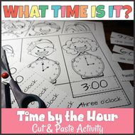 Telling-Time-Cut-and-Paste-Activity-Girls.pdf