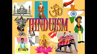 Hinduism-Assessment.pptx
