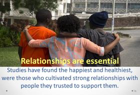 International-Day-of-Happiness-KS3--4---5.pdf
