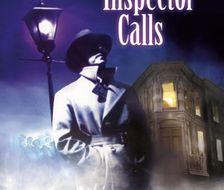 NEW Edexcel English Literature: An Inspector Calls (first exam 2017)