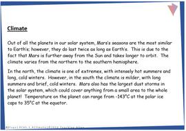 PC65.1.4Climate.pdf
