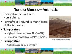 Terrestrial-Biomes-PPT.pptx