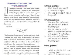 active skills for reading book 4 answer key pdf