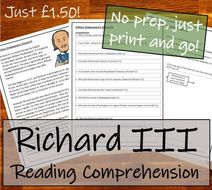 UKS2-Richard-III.pdf