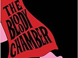 Bloody Chamber - Lady of the House of Love Carousel Analysis
