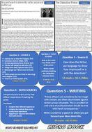 Paper-2---Police-Micro-Mock.pdf