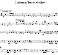 Christmas-Tunes-Medley----Unnamed-(bass-staff)----2019-11-20-0001----Unnamed-(bass-staff)-.pdf