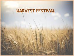 Harvest-Festival-UK.pptx