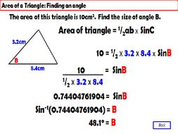 Area-of-Triangles.pptx