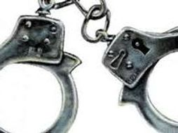 Offences against Property Power Points