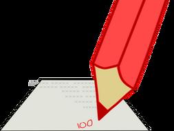 annabel lee analysis
