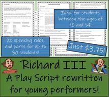 Richard-III-Play-Script-Preview.pdf