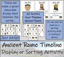 Ancient-Rome-Timeline-Activity.pdf