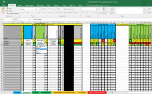 OCR-GCSE-PE-Tracking-Spreadsheet.xlsx
