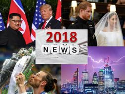 QUIZ 2018 END OF YEAR 2018 LAST TERM 2018