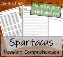 Reading-Comp-Spartacus.pdf