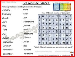 French-Months-of-the-Year-Activity-Sheet.pdf