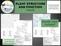 Plant-S-and-F-puzzles.pdf