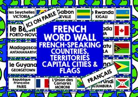 FRENCH-SPEAKING-COUNTRIES-WORD-WALL.zip