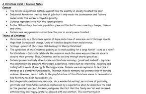 A-Christmas-Carol---high-level-revision-booklet.docx