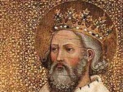 Edward the Confessor - Interpretations lesson
