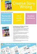 Google-Classroom-Link-Creative-Story-Writing.pdf