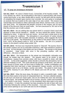 PC65.6.1Trans.pdf
