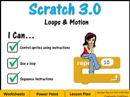 Loops---Motion-Control.zip
