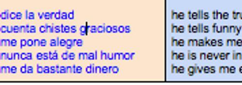 KS3---Vin-ales-Spanish---Relationships---Positive---MASCULINE---Sentence-Builder.docx