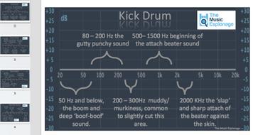 Common-Instrument-EQ-Guide.pdf