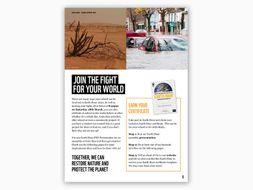 WWF_EH2020_Primary_Guide.pdf