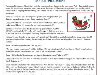 english comp lesson 3 sensory essay Descriptive writing preface lesson 1: pretest and portfolios  lesson 24: writing multi-paragraph essays lesson 25:  • sensory details.