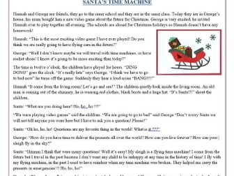 Magic essay write best holiday