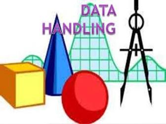 Handling Data Collection