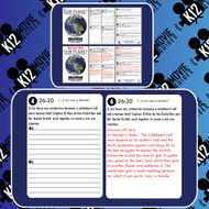 Episode-1---One-Planet-Movie-Guide---Print--Digital-and-Answer-Key.zip