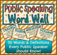Public-Speaking-Word-Wall.pdf
