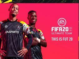 FIFA Ultimate Team Statistics (Mean,Mode,Median,Range & Extended Tasks)