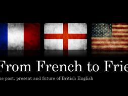 Aqa english language a2 coursework help