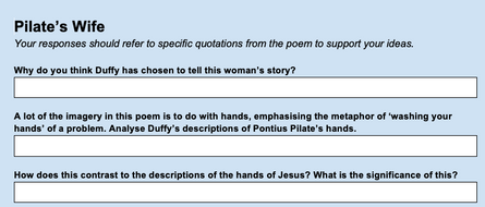 Pilate-s-Wife.docx