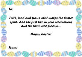 Easter-cards-TES.pptx