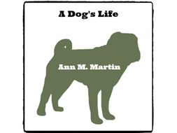 A Dog's Life - (Reed Novel Studies)