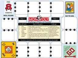 Monopoly-Resources.pptx