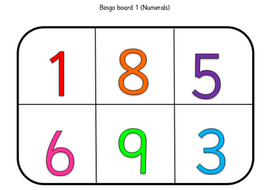 Number-boards-(Numerals-only).pdf