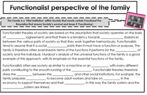 2.-Functionalist-perspective-of-the-family.pptx