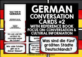 GERMAN-CONVERSATION-CARDS-(2).zip
